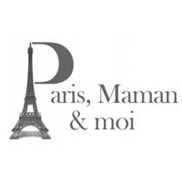 Paris, Maman et Moi