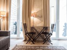Un séjour à Paris « comme à la maison » avec Habitat Parisien