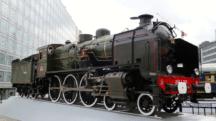 Embarquez à bord de l'Orient Express !