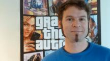 Portrait de Gamer #20 @Dataichi
