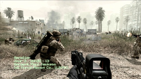 Call-of-Duty-4-Modern-Warfare-Wallpaper-143