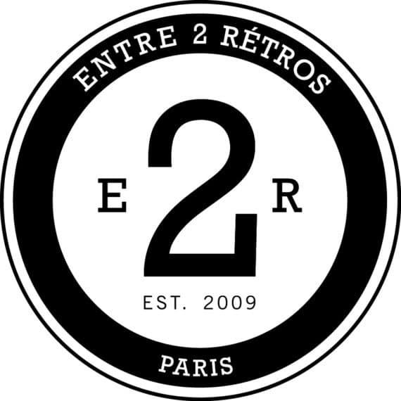 Logo-Entre-2-retros-200x200px