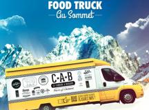 Tournée estivale de burgers avec Pierre & Vacances : interview de Rodolphe Roux
