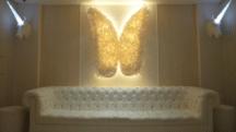 L'hôtel Vice Versa à Paris : les 7 péchés capitaux selon Chantal Thomass