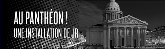 jr-Pantheon2014