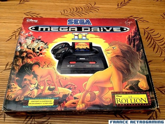 megadrive-lion-king-