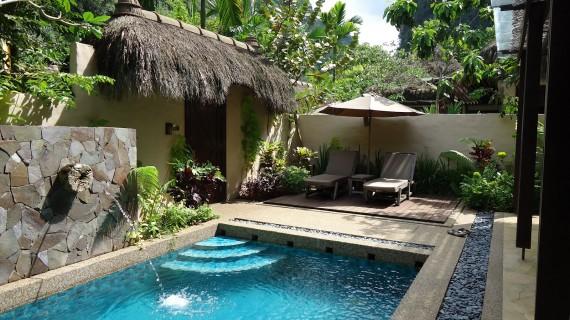 boutique-hotel-The-Banjaran-Hotsprings-Retreat-Ipoh-SPA