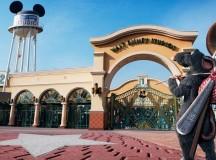Embarquez avec Rémy pour une Aventure Totalement Toquée à Disneyland Paris