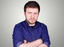 Portrait de Gamer #27 @TCrawlers