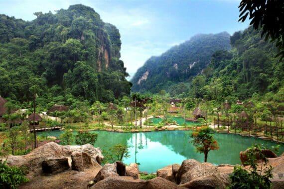 boutique-hotel-The-Banjaran-Hotsprings-Retreat-Ipoh-Hotel-view-2-3-2