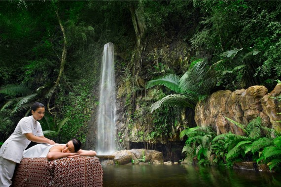boutique-hotel-The-Banjaran-Hotsprings-Retreat-Ipoh-SPA-8-3-2