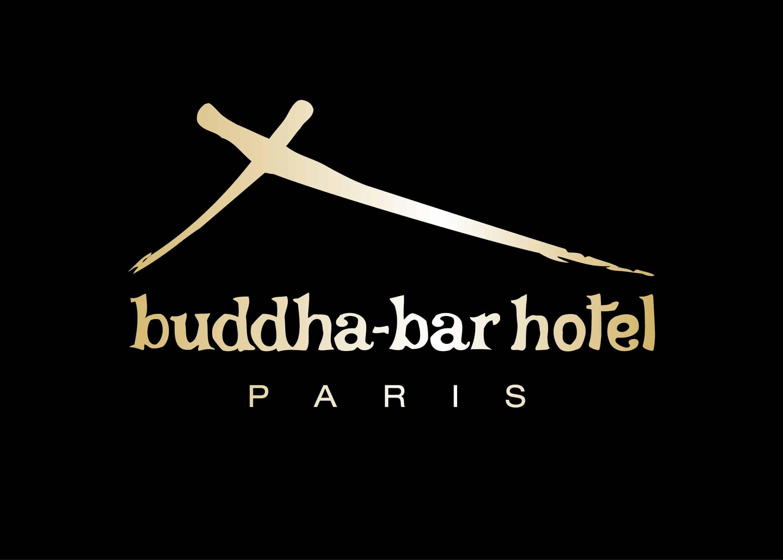 Ambiance Chic Et Branch 233 E Au Buddha Bar H 244 Tel 224 Paris
