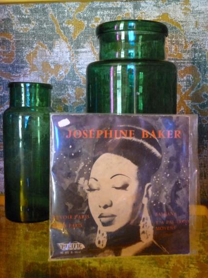Hotel Josephine 11