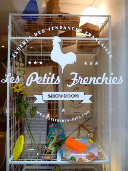 Les Ptits Frenchies 23