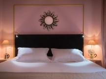 La Villa Daubenton, un appart hôtel en plein coeur de Paris