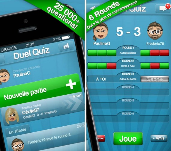 duel-quiz-1-iphone-ipad