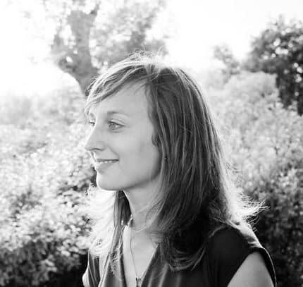 Portrait de Gamer #39 @WireJess