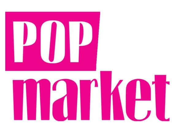 pop-market-rose-carre