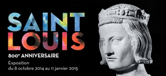 exposition Saint Louis