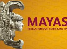 Découvrez tous les secrets des Mayas au musée du quai Branly