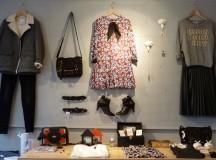 So We Are, le concept store à Paris qui twist vos tenues !