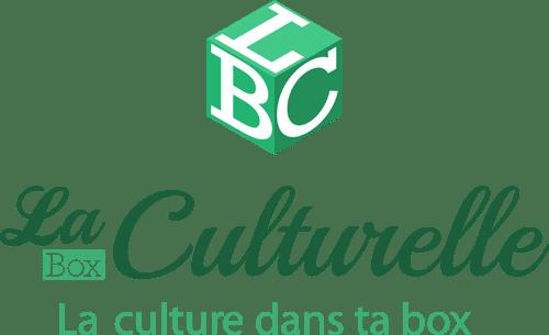 logo-box-culturelle1