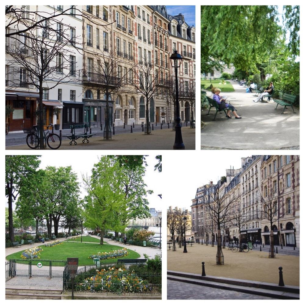 10 id es de promenades romantiques paris. Black Bedroom Furniture Sets. Home Design Ideas