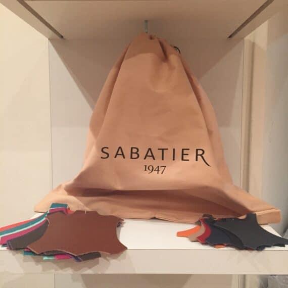 Sabatier 5
