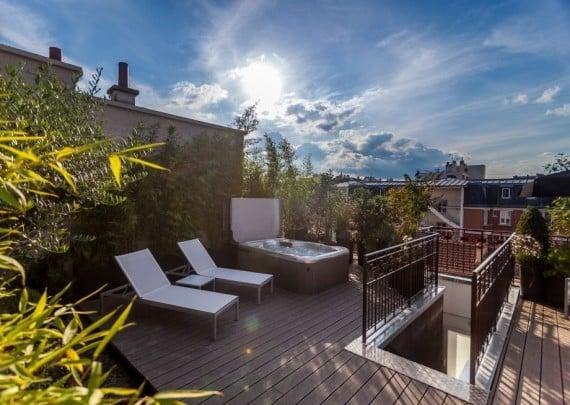 Hotel_Felicien_by_Elegancia-Paris-Suite
