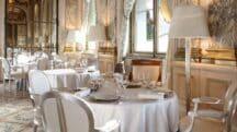 Alain Ducasse au Meurice : une cuisine de l'essentiel