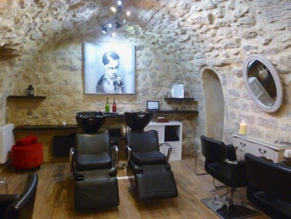 La Suite Paris 15