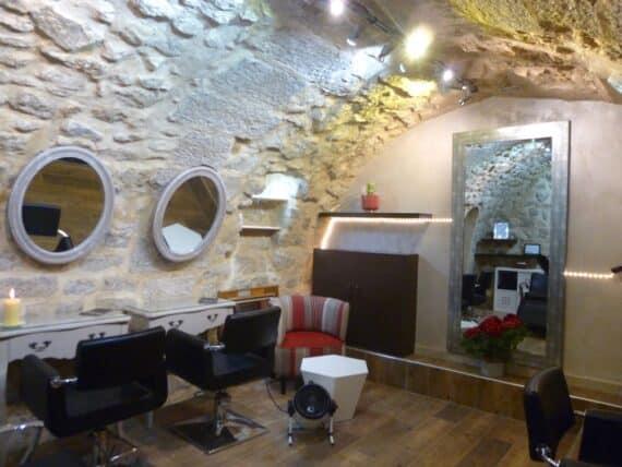 La Suite Paris 16