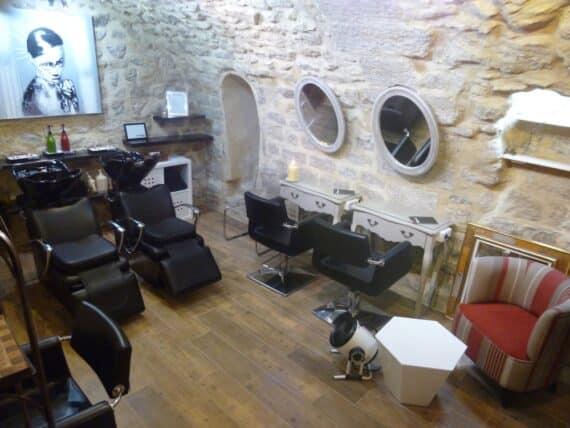 La Suite Paris 20