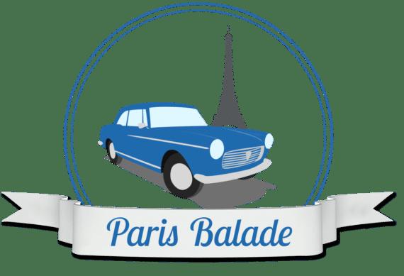 logo-paris-balade-1200px