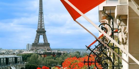 4a--Eiffel-Tower-View-HR-(c)--Mario-Pignata-Monti