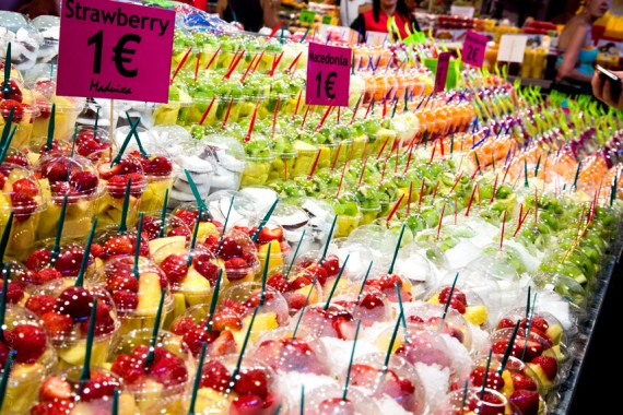 La-Boqueria-Fruit-Cups