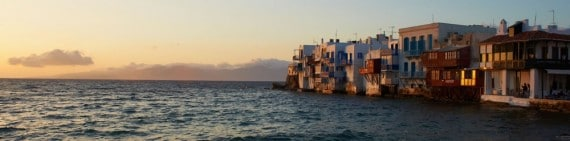 Voyageurs du monde-Destination-grece
