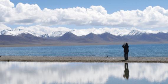 himalaya-tourisme-aventure