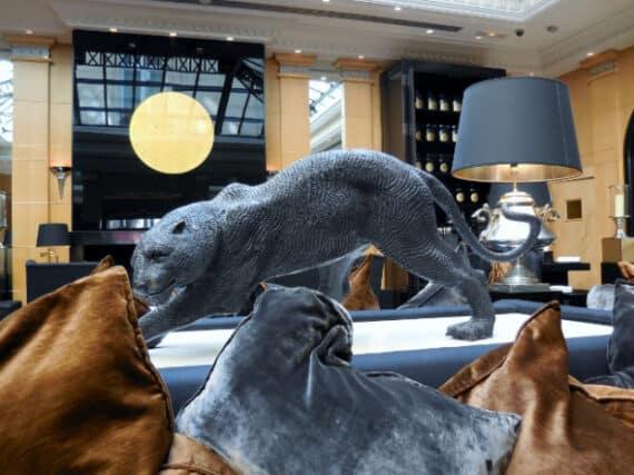 hotel-hyatt-paris-madeleine-6