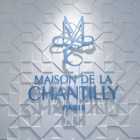 Maison de la Chantilly 14