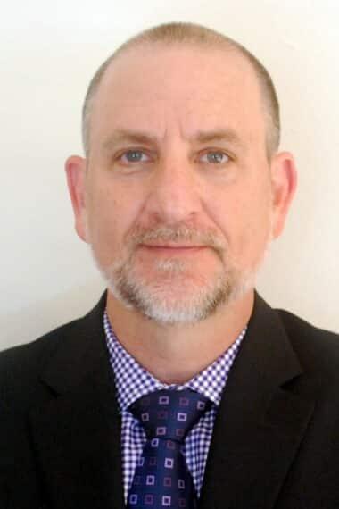 Daniel Dreymann 2