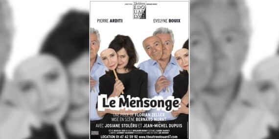 Le-Mensonge-arrive-au-theatre-Edouard-VII