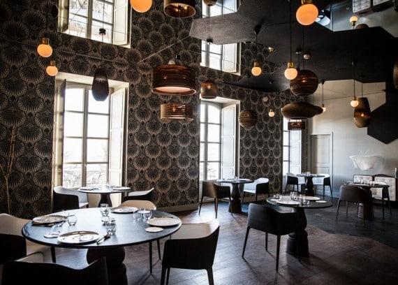 couvent-des-minimes-restaurant