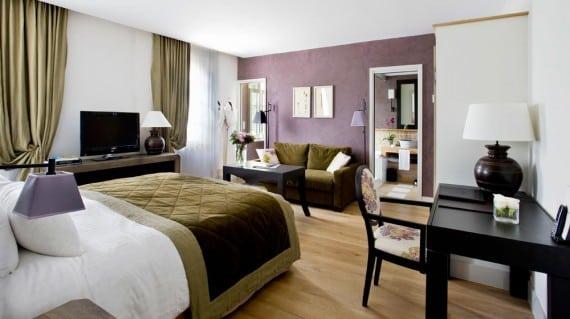 mane-en-provence-le-couvent-des-minimes-hotel-spa-289820_1000_560