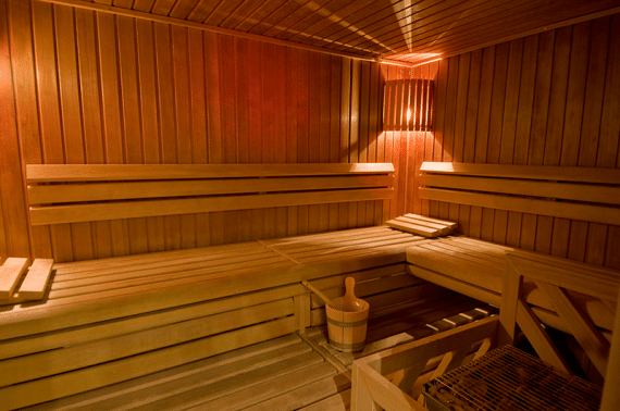 5412fc304ccc6C-fakepathI-Spa Paris HD - Sauna © Philippe BARON – D.A. Remy CHEVARIN 2011