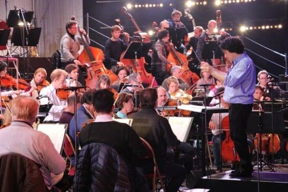 fauteuils d'orchestre 3