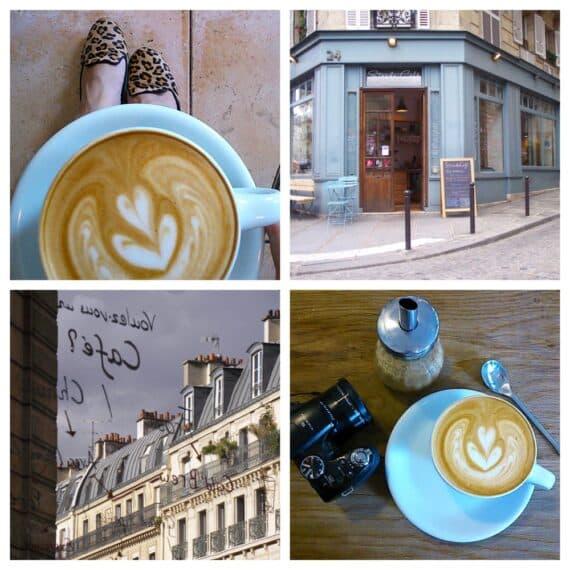 (c) Nalou à Paris