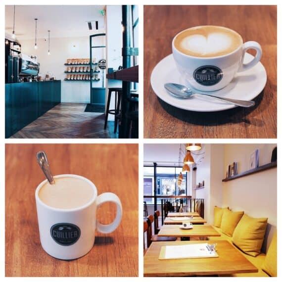 Café Cuillier