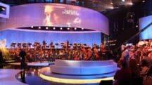 Avec «Fauteuils d'Orchestre» sur France 3, la musique classique fait son show