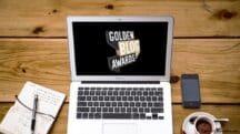Votez Mon Paris Joli aux Golden Blog Awards 2015 !